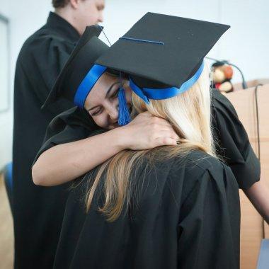 Cinci startupiști care au renunțat la facultate pentru visul lor