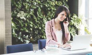 De ce angajații tăi nu sunt niște inovatori?