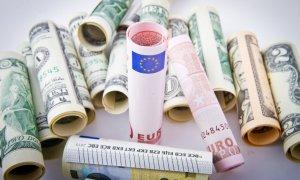 Finanțări pentru antreprenori: microîntreprinderi vs IMM-uri