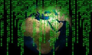 Ce spune Bitdefender despre atacurile CIA și cum se ferește