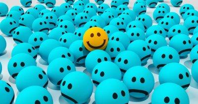 Crezi că ești un șef bun? Cinci semne care îți demonstrează contrariul