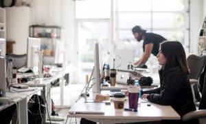 Antreprenorii ascunși ai Europei - România e în top