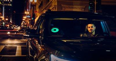 """Uber: """"Cum convingi autoritățile? Oferindu-le un serviciu pe care nu îl pot face"""""""