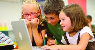 Sistemul românesc care-i face pe elevi să nu mai chiulească