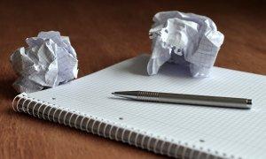 Primul sistem din lume de reciclare și fabricare a hârtiei în birou