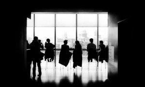 Sfaturile unui manager Techstars pentru fondatorii români de startup