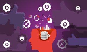 Inteligența artificială, noua revoluție în publicitatea online