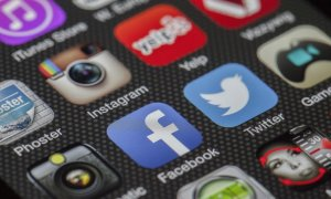 Trei unelte pentru rețelele sociale pe care ar trebui să le folosești zilnic