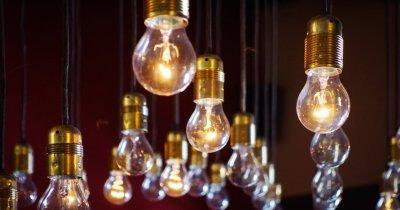 Cum îți protejezi ideea de afaceri în timp ce construiești startup-ul