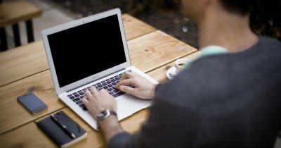Cum poți crește productivitatea angajaților tăi