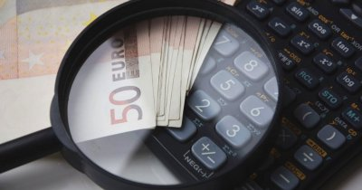 Cum primești bani de la Start-Up Nation pentru ideea ta de afaceri