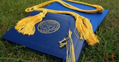 Trei discursuri de absolvire legendare de la antreprenori. Și nu numai