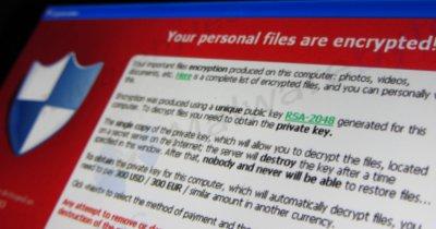 Bitdefender și Poliția Română te ajută să scapi de hoții de date