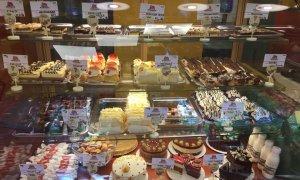 800.000 de euro pe an din prăjituri de casă