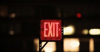 Cum să ai un exit de succes din startup-ul pe care l-ai creat