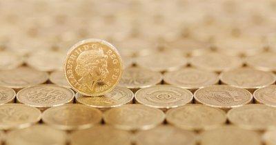 60 de milioane de lire sterline pentru startup-uri