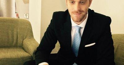 Start-Up Nation - răspunsuri la dilemele despre programul de finanțare