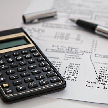 Trei întrebări care îți vor valida (sau nu) ideea de afaceri