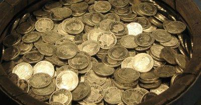 Un sfert de miliard de dolari pentru startup-urile europene