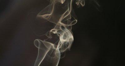 Țighibox, afacerea care-ți ornează țigările cu imagini amuzante