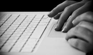 Monte: produsul unor moldoveni se luptă de la Londra cu Wordpress