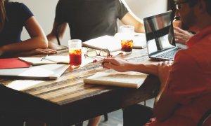 Ce-i face pe investitori să fugă de tine și afacerea ta