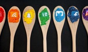 Cursuri românești care te învață să fii specialist de marketing online