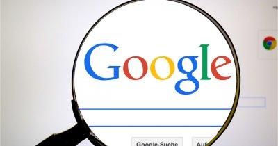 Google Translate beneficiază de azi de traducere neurală