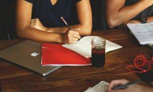 Tabăra de antreprenoriat Date a Startup se organizează în vară