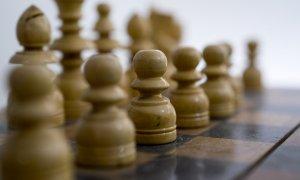 Ce tip de lider ești și de ce trebuie să ai țelurile bine stabilite