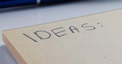 Șapte afaceri de interes pentru investitorii de tip venture