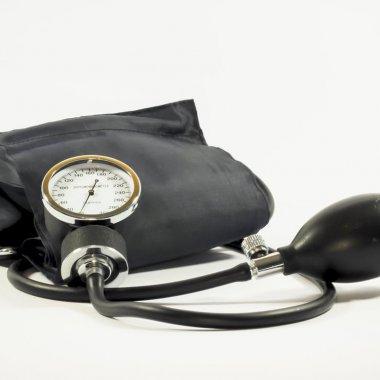 Înscrieri deschise într-un accelerator de healthcare