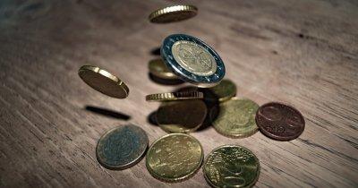 Cum să strângi bani pentru startup-ul tău