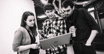 10 startup-uri cu potențial global prezintă la MVP Academy Demo Day