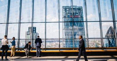 Primul hub care le oferă antreprenorilor soluții complete de IT&C