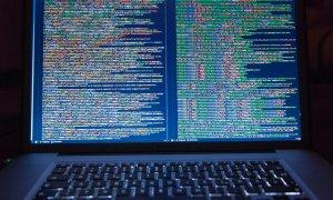Topul limbajelor de programare