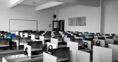 """Primii pași în antreprenoriat: de ce ai renunța la """"munca la patron"""""""