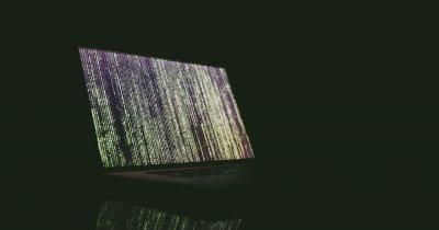 România, în topul țărilor din care pornesc atacurile DDoS