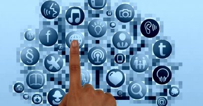 Aplicații care te ajută să pui pe picioare un startup