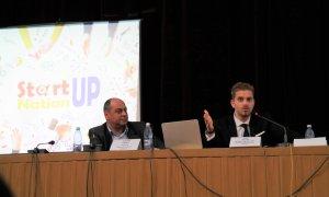 Start-Up Nation România: Nou plan de afaceri. Cei cu PFA, eligibili