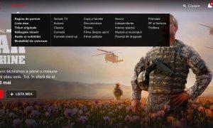 Netflix promite dublaje și subtitrări în limba română la multe seriale