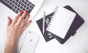 Investiție în SkillView, platforma de interviuri pentru programatori