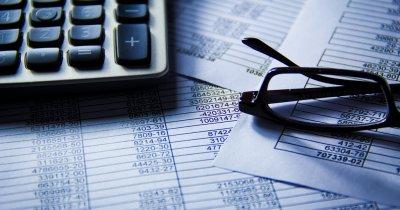 Cum te pregătești să atragi un investitor