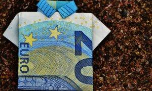 Ce șanse ai să obții finanțare în cadrul Start-Up Nation România?