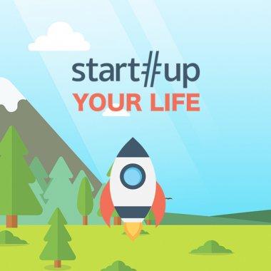 Cinci motive pentru care să vii la tabăra de antreprenoriat