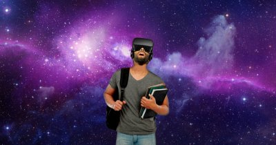Viitorul educației: cum se va transforma învățământul