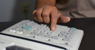 Start-Up Nation România: de ce bugetul ar putea rămâne neepuizat