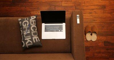 Cum să folosești LinkedIn ca un profesionist