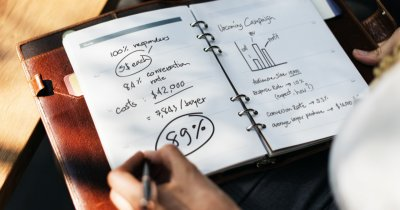 Principalele motive pentru care o companie are succes sau nu