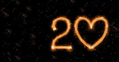 20 de Orange România, 20 de GB de date gratuite pentru clienți